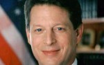 Al Gore, Creator of the Internet