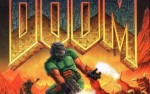 Doom PC Game, Id Software