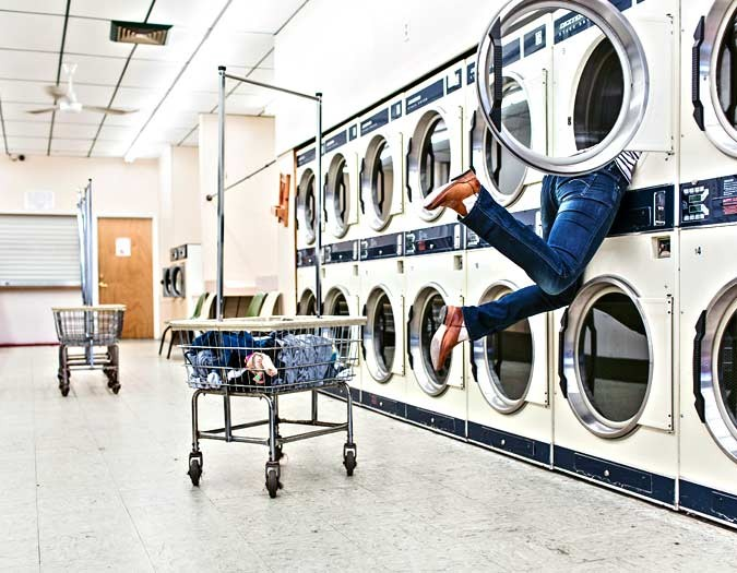 Article Spin Fail